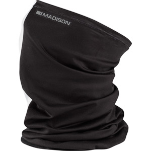 Isoler Microfiber neck warmer