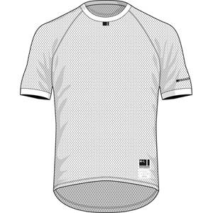Isoler Light men's short sleeve baselayer