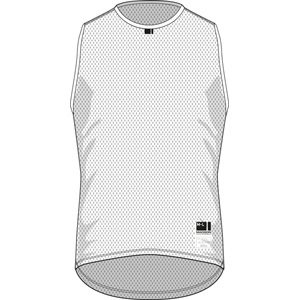 Isoler Light men's sleeveless baselayer