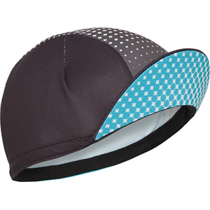 RoadRace Premio cap, dot fade