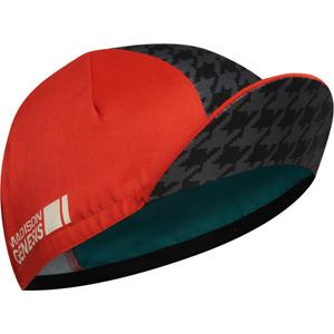 Sportive poly cotton cap, Madison Genesis Pro Team 2018