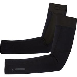 RoadRace Optimus Softshell arm warmers