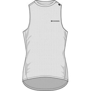 Isoler light women's sleeveless baselayer