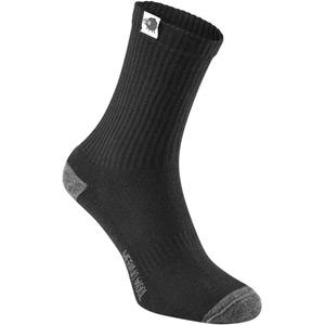 Isoler Merino 3-season sock