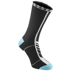 RoadRace Long sock