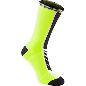 RoadRace Long sock
