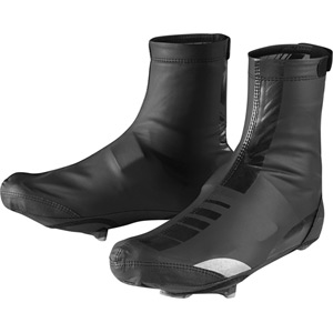 Sportive PU Thermal overshoes