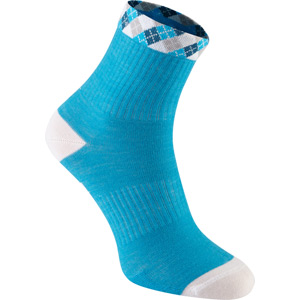 Assynt women's merino MTB sock