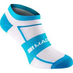 Sportive women's low sock twin pack