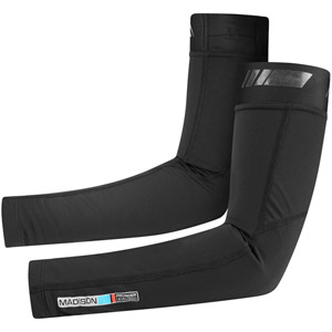 RoadRace Optimus Softshell arm warmers