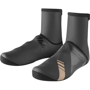 Shield Neoprene Closed Sole overshoes