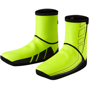 Element Neoprene Open Sole overshoes