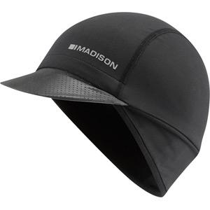 RoadRace optimus winter cap