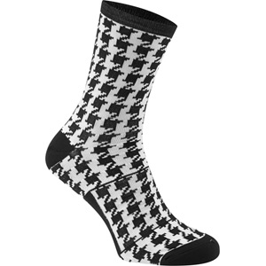 RoadRace Apex long sock
