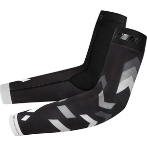 Sportive Limited Edition arm warmers