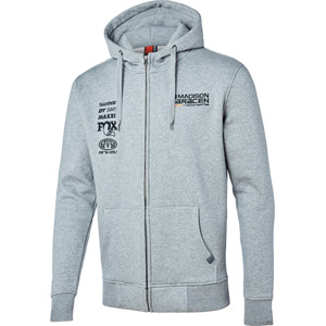Saracen Factory Team 2018 Hoody