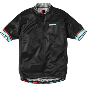 Road Race men's short sleeve jersey SAMPLE