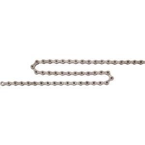 CN-6800 Ultegra 11-speed chain - 116 links