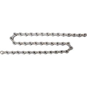 CN-HG601 105 5800 chain, HG-X11 11-speed, 116L, SIL-TEC