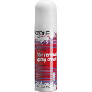 O3one Post-activity Tone Cream 150 ml tube