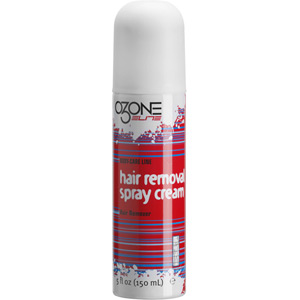 O3one Hair Remover Depil mousse - 150 ml bottle