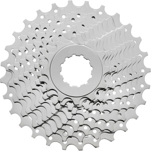 CS-4600 Tiagra 10-speed cassette 12 - 28T