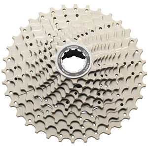 CS-HG62 10-speed cassette 11 - 32T