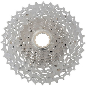 CS-M771 XT 10-speed cassette 11 - 36T
