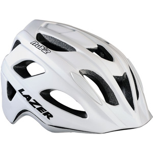 Nutz MIPS white uni-size youth helmet