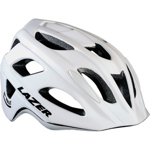 P'Nut MIPS white uni-size kids helmet