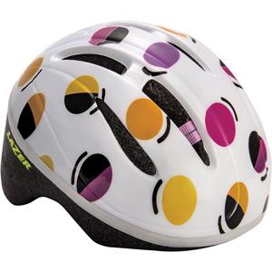 Bob dots uni-size kids helmet