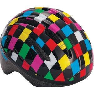 Bob squares uni-size kids helmet