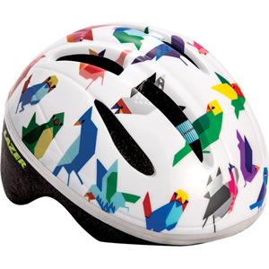 Bob birds uni-size kids helmet