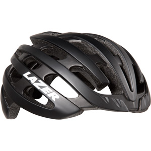 Z1 flash matt black medium helmet