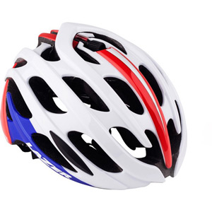 Blade British Cycling medium helmet