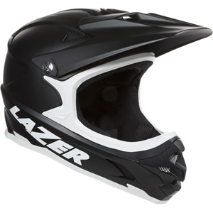 Phoenix Plus black medium helmet