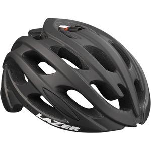 Blade matt black medium helmet