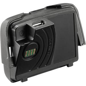 ACCU Battery Tikka R+/RXP