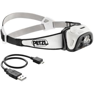 Petzl Tikka RXP 215lm