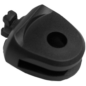 Bracket for Lava 2 tab action camera
