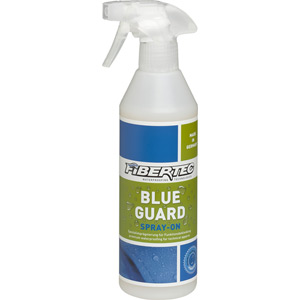 Blue Guard Spray-On 500ml