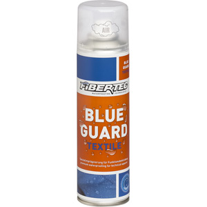 Blue Guard Textile 200ml