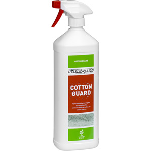 Cotton Guard 1L