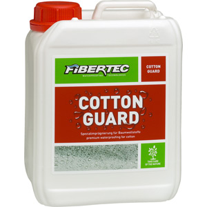 Cotton Guard 2.5L