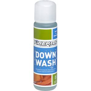 Down Wash 100ml