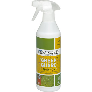 Green Guard RT 500ml