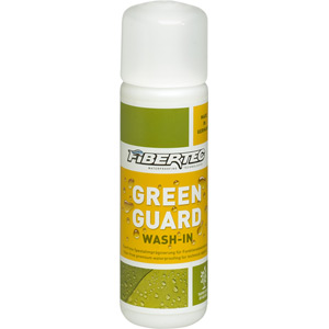 Green Guard RT Wash-In 250ml