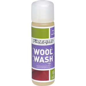 Wool Wash 250ml