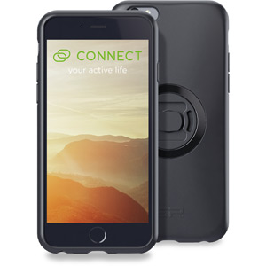 SP Connect Phone Case Set iPhone 6/6S