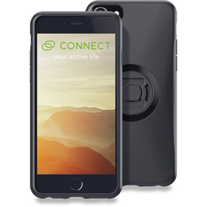 SP Connect Phone Case Set iPhone 7